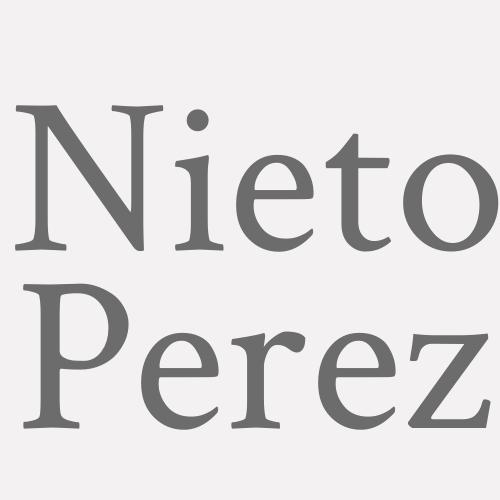 Nieto Perez