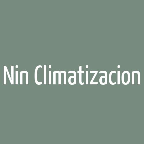 Nin Climatizacion