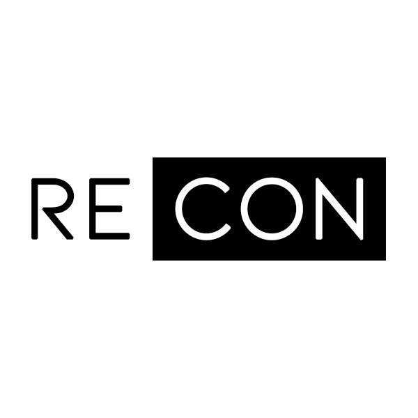 Recon Architecture
