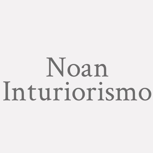 Noan Interiorismo