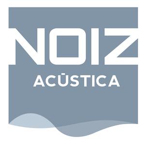 Noiz Ingeniería Acústica