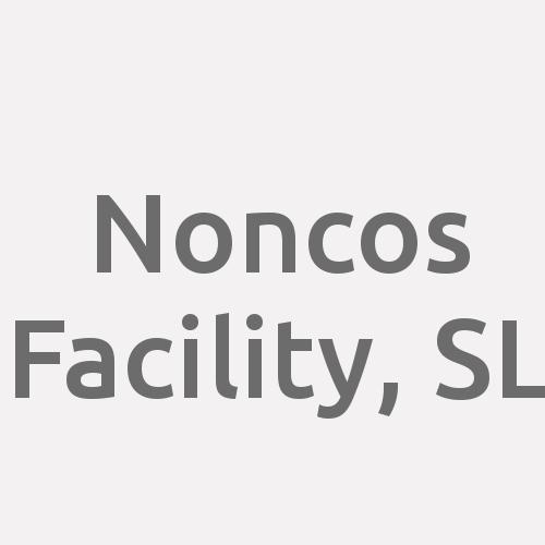 Noncos Facility, S.l.