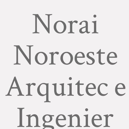 Norai  Noroeste Arquitec e Ingenier
