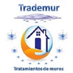 Trademur El Control De La Humedad