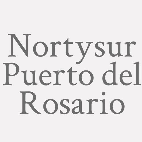 Nortysur Puerto del Rosario