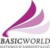 Basic World Sl