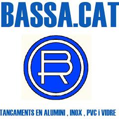 Bassa.cat