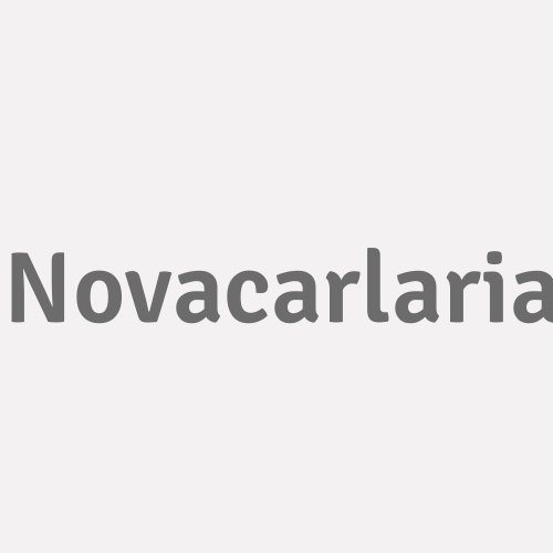 Novacarlaria