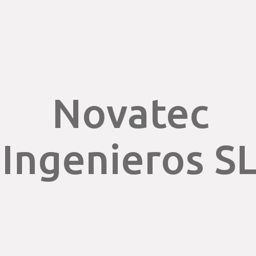 Novatec Ingenieros S.l.