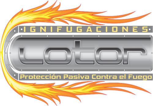 Ignifugaciones Lotor S.L.