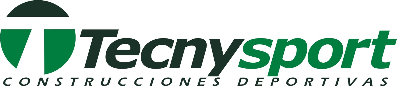 Tecnysport Construcciones Deportivas
