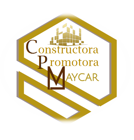 Construcciones Maycar