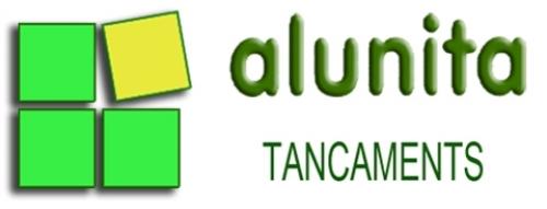 ALUNITA