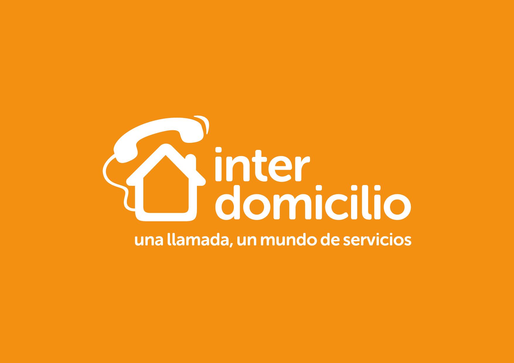 Interdomicilio Alcobendas