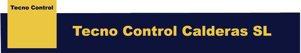 Tecno Control