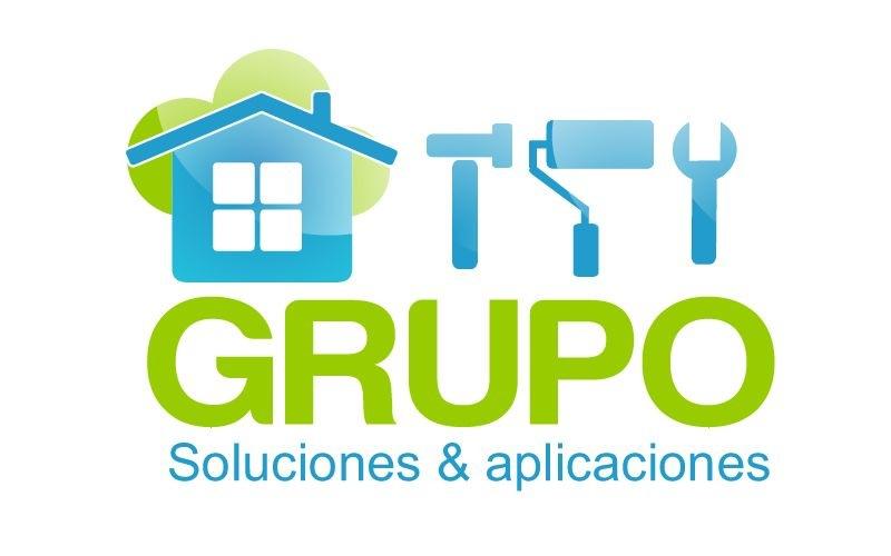 Grupo Soluciones & Aplicaciones