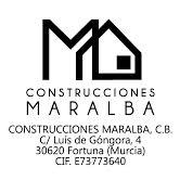Construcciones Maralba Cb
