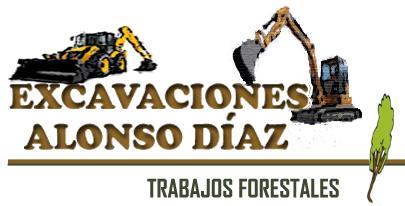 Excavaciones Alonso Díaz