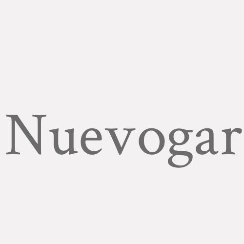 Nuevogar