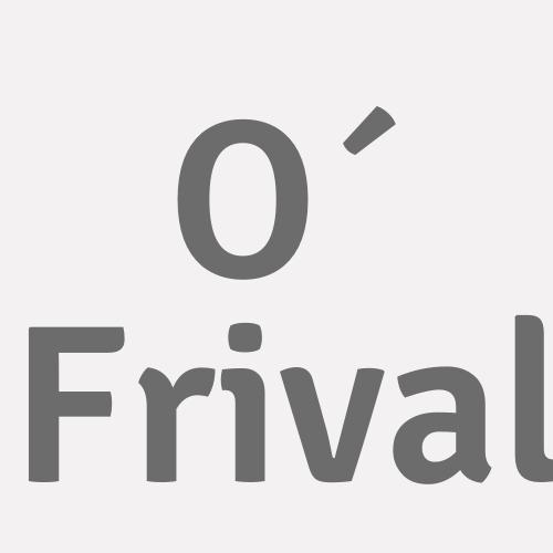 O´ Frival