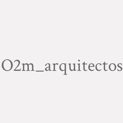 O2m_arquitectos
