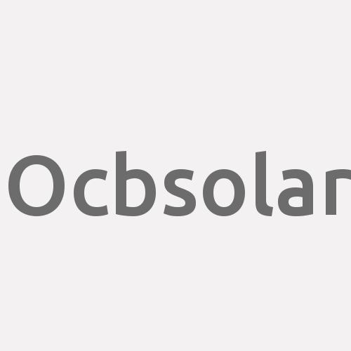 Ocbsolar