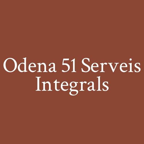 Odena 51 Serveis Integrals