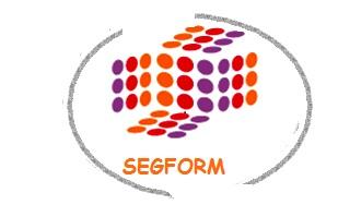 Segform