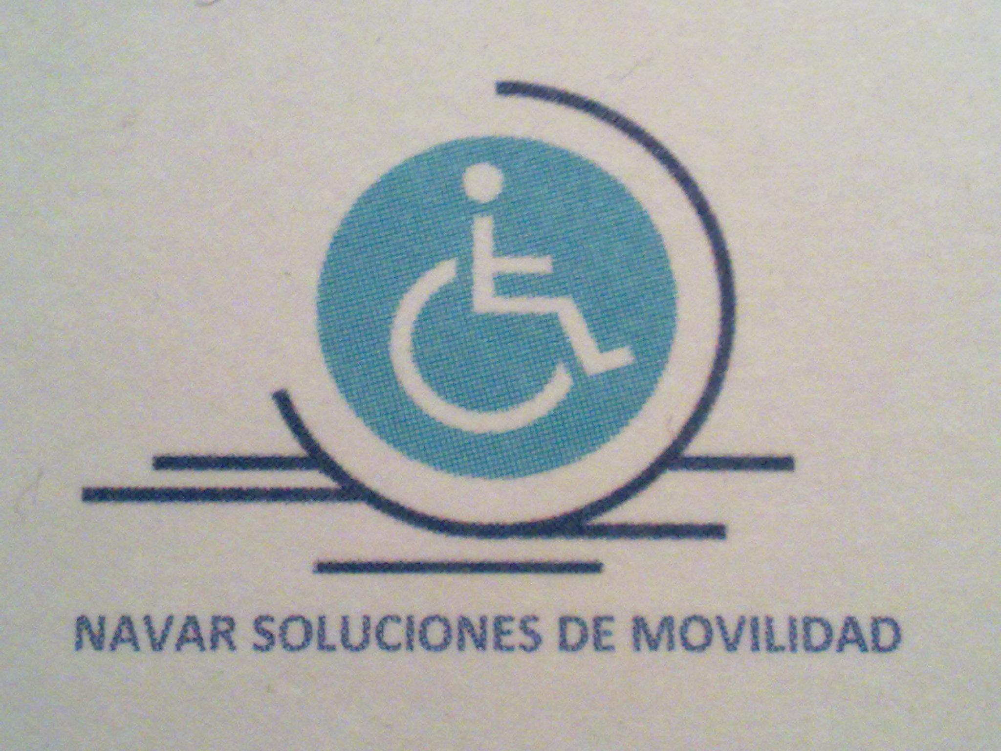 Navar Soluciones De Movilidad