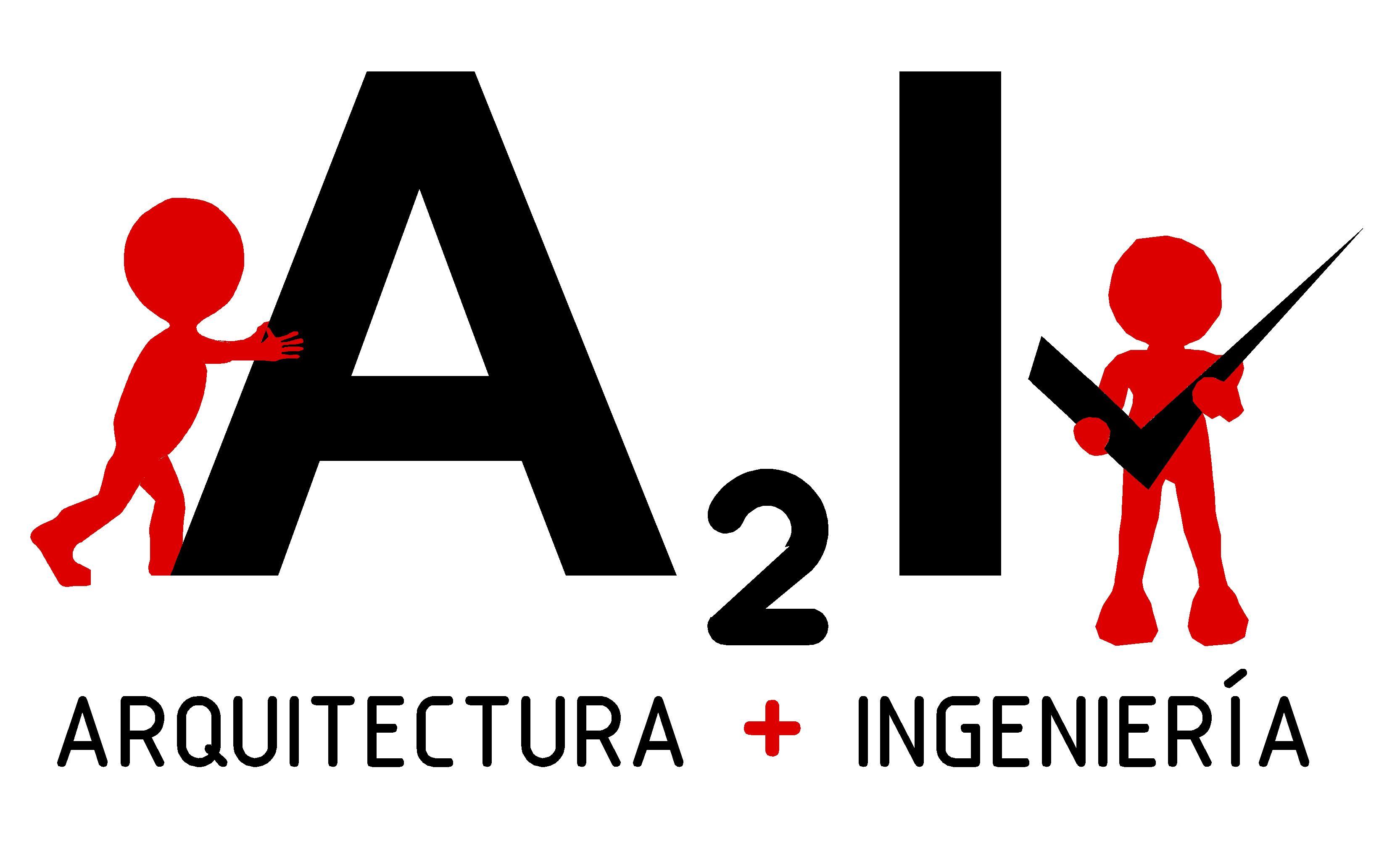 A2i arquitectura + ingeniería arquitectos