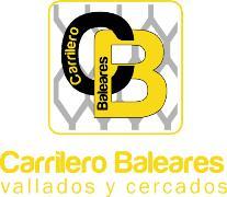 Carrilero Baleares S.l.