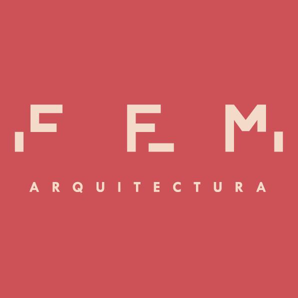 Fem Arquitectura
