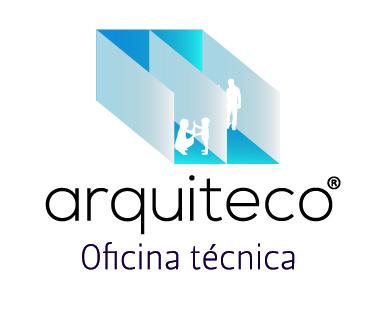 Arquiteco