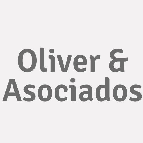 Oliver & Asociados