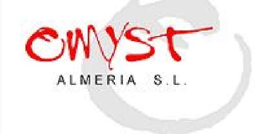 Omyst Almeria