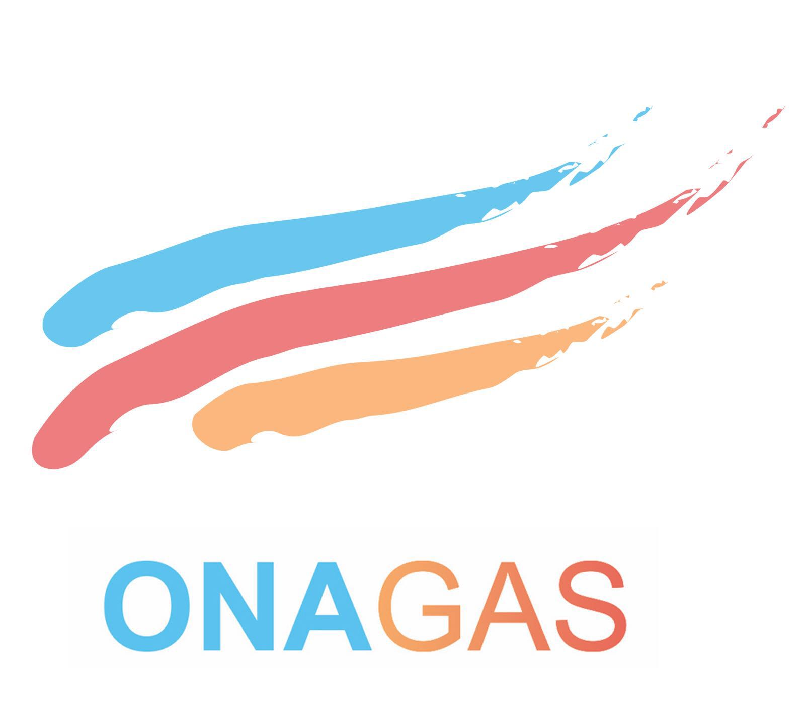 Onagas Marketer And Services