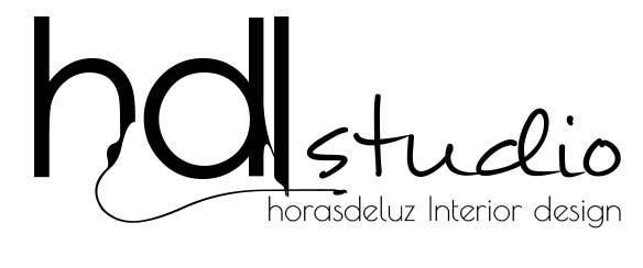 Horasdluz