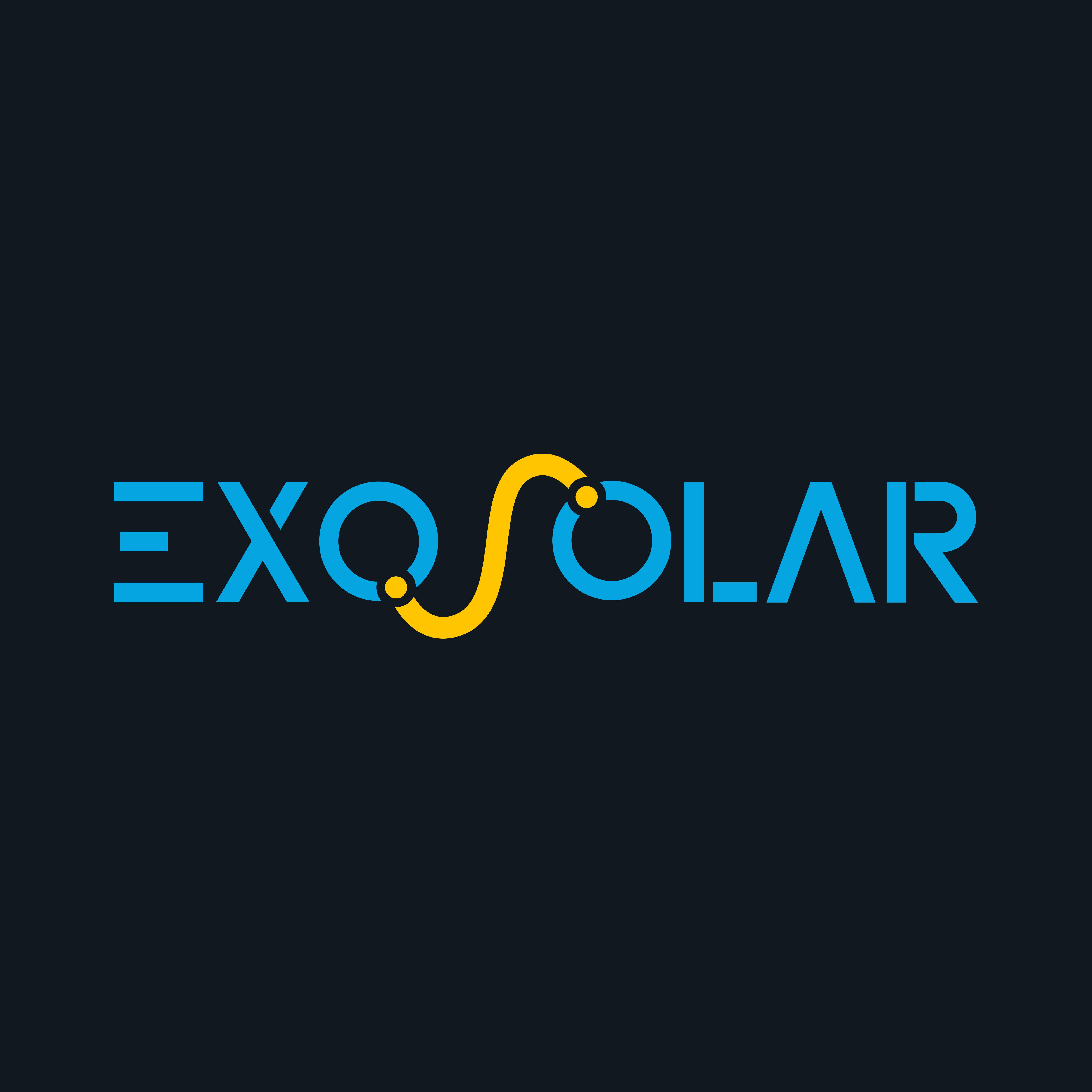 Exosolar