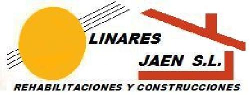 Linares-jaen Construcciones
