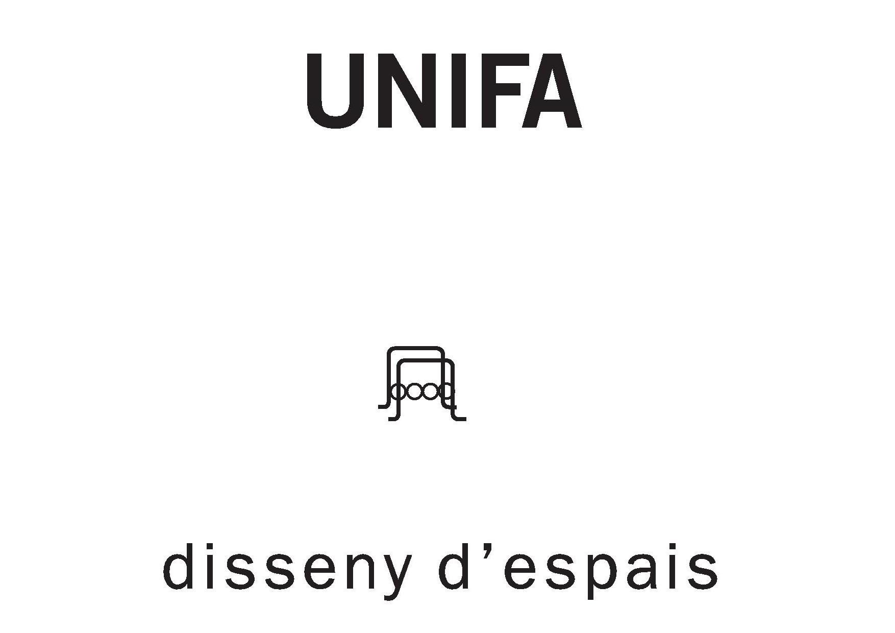 Unifa Disseny D'espais