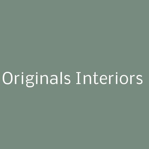 Originals Interiors