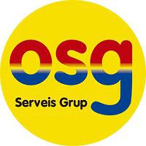 Osg Serveis Grup