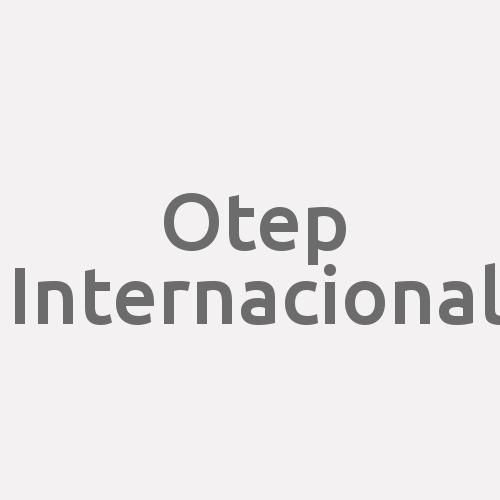 Otep Internacional
