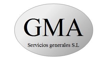 Gma Servicios Generales, S.l.