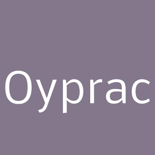 OYpRAC