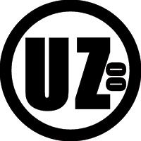 Urbanzoo