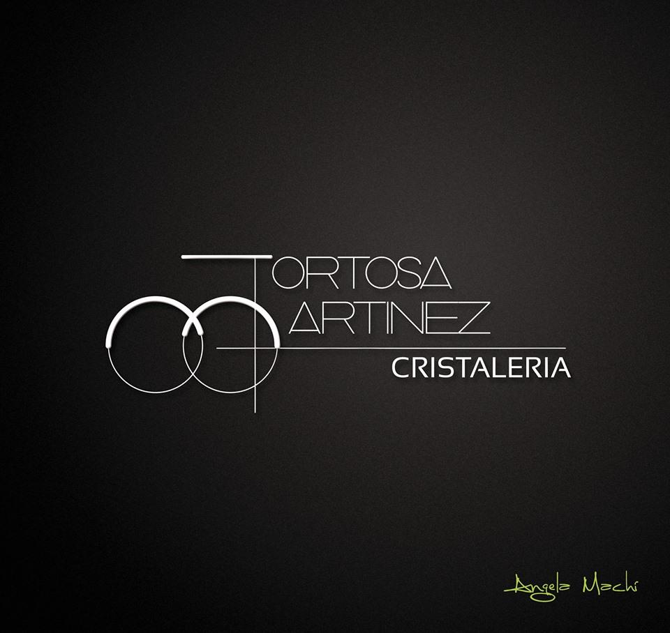 Tortosa Martinez