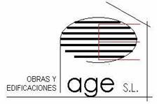 Obras Y Edificaciones Page, S.L.