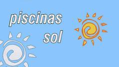 Piscinas Sol