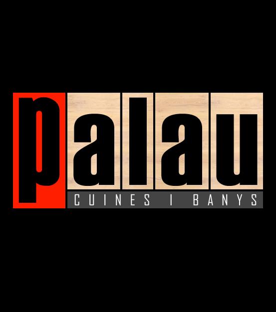 Palau Cuines i Banys